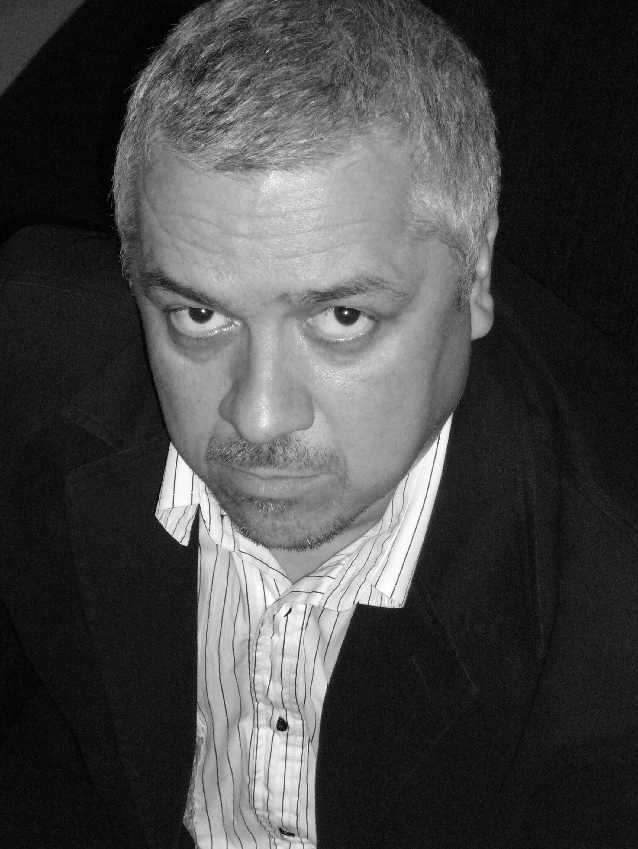 Peter Macsovszky, © Peter Macsovszky
